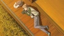 [HorribleSubs] Natsume Yuujinchou Shi - 13 [720p].mkv_snapshot_18.36_[2012.03.26_15.52.38]
