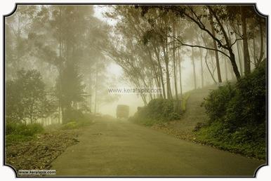 MNR_335_DSC0198_www.keralapix.com