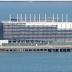 Google pode estar construindo data center para flutuar em alto mar.