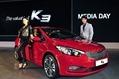2013-Kia-K3-Forte-33