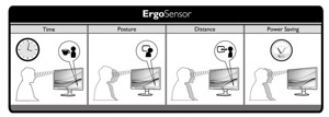 Ergo Sensor Drawing.jpg