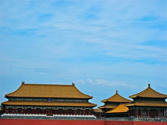 China_2651