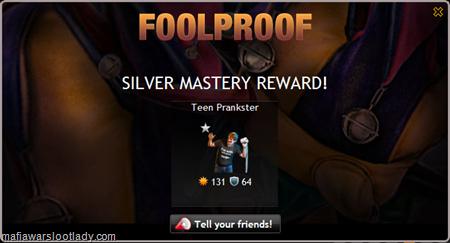 fool2