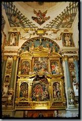 CatedralInterior (35)