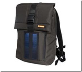 e-mission-bag