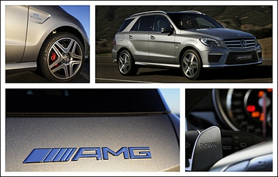 Mercedes-ML-63-amg-2012_rev