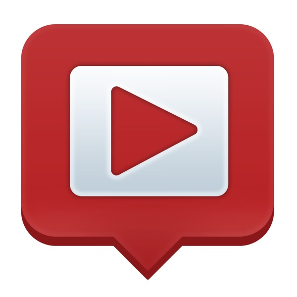 4mac app entertainment tab for youtube
