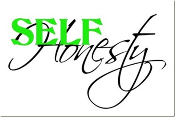 honesty-EQUAL-MONEY4