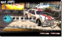 RacingShow 2012-07-14 22-32-22-33