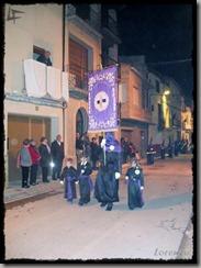 SemanaSanta2012 (36)