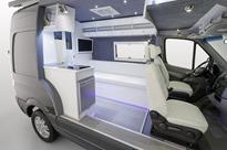 Mercedes-Sprinter-Caravan-Concept-3