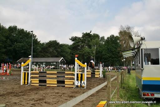 bosruiterkens springconcours 05-06-2011 (31).JPG