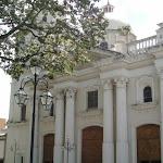 Catedral de Valencia 3.jpg