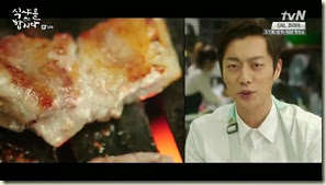 Let's.Eat.E14.mp4_001166465