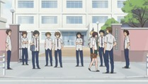 [sage]_Daily_Lives_of_High_School_Boys_-_01_[720p][10bit][7488D677].mkv_snapshot_16.41_[2012.01.10_09.52.55]
