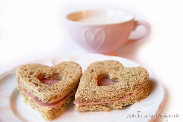 IMG_4817 søt frokost til valentines dag