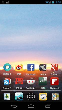 android desktop-02