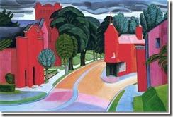 american-art-artist-oscar-bluemner-new-jersey-town-original-size-20-x-30