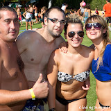 2011-09-10-Pool-Party-82
