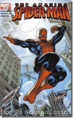 P00005 - The Amazing Spiderman #523