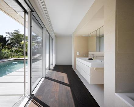 lavabos-encimeras-baño-moderno