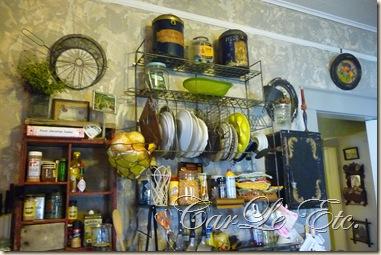 Kitchen re-do 027