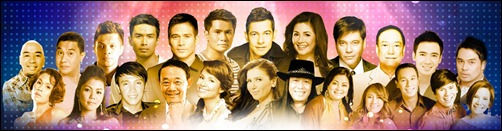OPM icons including Lea, Gary, Martin, ZsaZsa, Regine, Ogie, Jose Mari, Freddie, and Basil unite in a one-night concert (1)