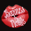 B and N Lips