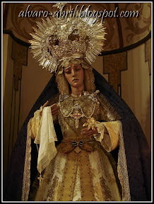 avance-vestimentas-inmaculada-2010-alvaro-abril-(6).jpg