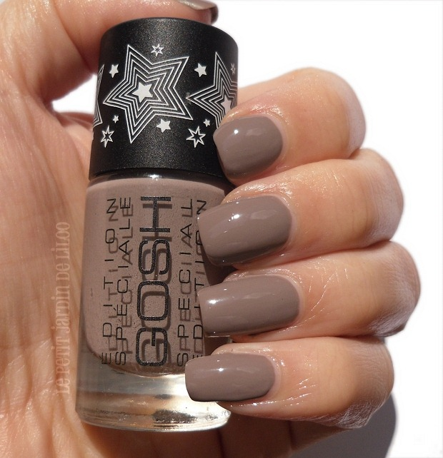 004-gosh-with-a-twist-swatch-review-nail-polish