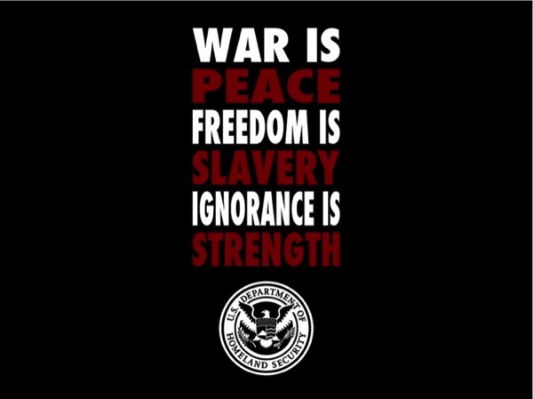 CC Photo Google Image Search Source is fc00 deviantart net  Subject is peace slavery strength by Satansgoalie