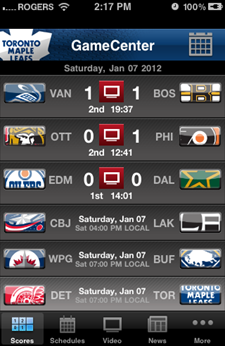nhl-app-gamecenter-01