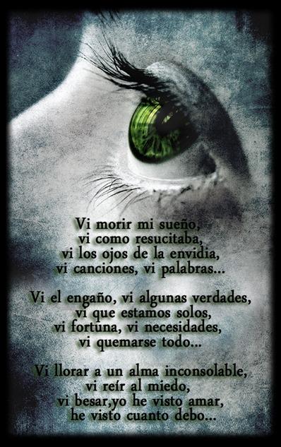 vi_pablo_lopez