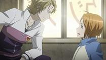 [HorribleSubs] Zetsuen no Tempest - 15 [720p].mkv_snapshot_10.21_[2013.01.27_17.33.40]