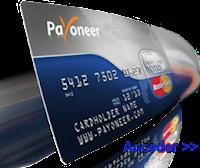 abrir cuenta bancaria en usa