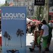 mednarodni-festival-igraj-se-z-mano-ljubljana-30.5.2012_072.jpg