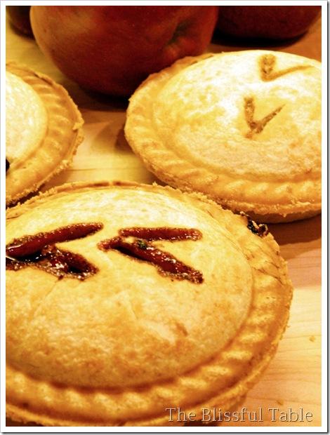 Breville Pie Maker 024a