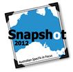 SnaphotLogo200512