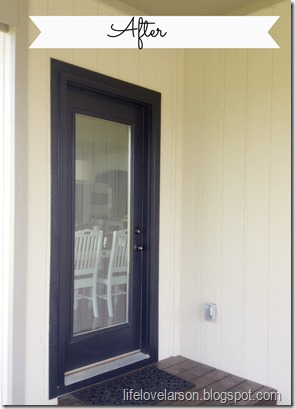 back door trim 2