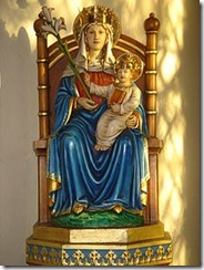 220px-Our_Lady_of_Walsingham_III