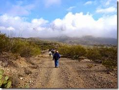 Hope Camp hike Jan 13 013 resized