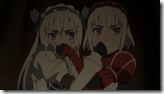 Hitsugi no Chaika 2 Avenging Battle - 05.mkv_snapshot_04.14_[2014.11.19_13.17.56]
