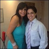 Gretchen e Thammy 02