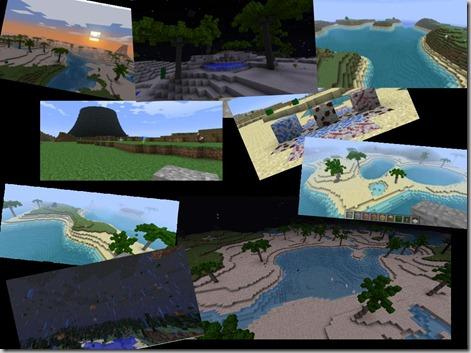 tropicraft-mod-minecraft