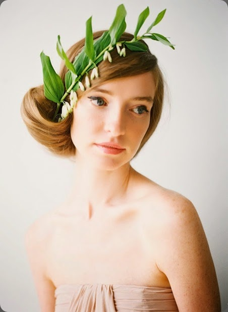 hair 8319003743-R1-E016 Jessica Peterson photo and honey of a thousand flowers