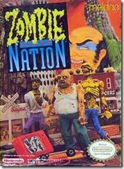 NES_Zombie_Nation_Box