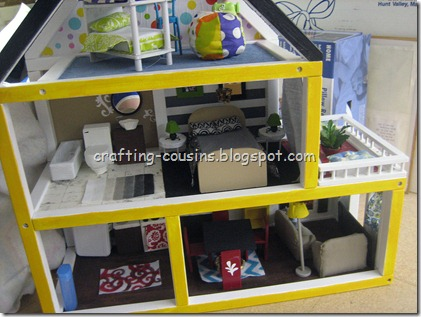 Dollhouse (1)