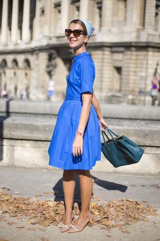 natalie-joos-blue