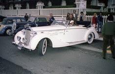 1983.10.01-046.13 Delage D8 Grand Sport 1938