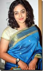 nithya_menon_latest_gallery